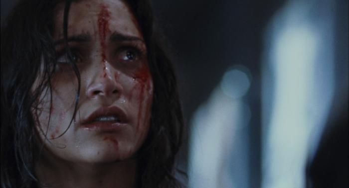 Imagem do Filme Mártires