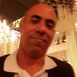Eduardo Juliano