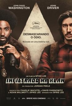 infiltrado-na-klan-blackklansman-spike-lee