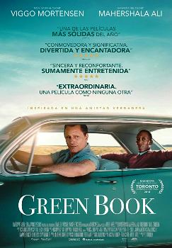 cartaz-filme-green-book-peter-farrely