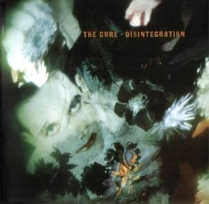 the-cure-disintegration-cover