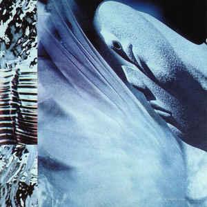 Foto do álbum Submarine, da banda Whipping Boy