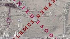 """CApa do álbum """"Groove Denied"""", de stephen MAlkmus"""