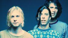 Foro do Nirvana para noticia dos 50 melhores Álbuns Grunge