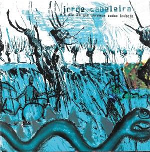 Foto do álbum Alugam-se Asas para o Carnaval, de Jorge Cabeleira