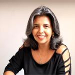 Marta Figueirêdo