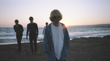 Foto The Charlatans UK