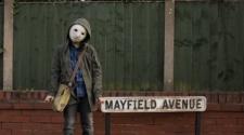 Diário de Horrores, imagem da série