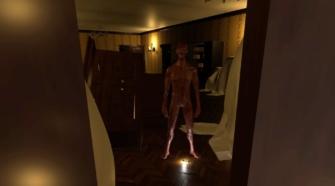 Dissection, imagem do jogo