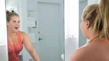 Sexy Por Acidente, imagem de cena do filme