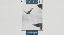 Nostalgia, álbum da banda Spectres