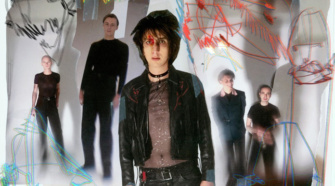 The Horrors 2021