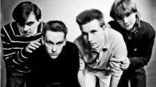 McCarthy Band