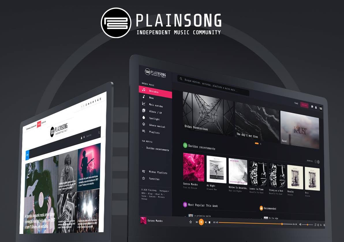 Plaisong Streaming