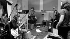 The Doors, 50 anos e L.A. Woman